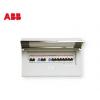 ABB低压配电箱 ACP 20 FNB W