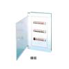 ABB低压配电箱 SDB-SEBF 4X16