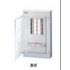 ABB低压配电箱SDB-SEBF 2X13