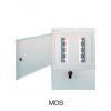 ABB低压配电箱 MDS-DB404CL