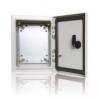 ABB低压配电箱 SPM-108D300