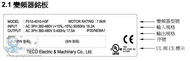 电路 电路图 电子 原理图 650_211