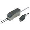 松下颜色检测光纤传感器 FZ-11