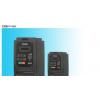 台安/东元变频器型号 L510-101-H1-N适用电压100-120V功率0.75KW