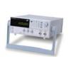固纬SFG-2010 10MHz DDS 函数信号发生器