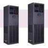 艾默生DataMate3000系列DMH12UMC1冷冻水机房专用空调