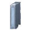 西门子6ES7532-5HD00-0AB0 AQ 4:模拟输出模块 AQ 4x U/I ST