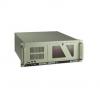 研华工控机510MB-25Z/562L/E5300/2G/500G/DVD/小KB+MS/