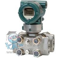 EJX130A型高性能高静压差压变送器
