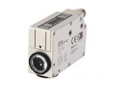 日本欧姆龙OMRON 色标光电传感器E3S-DCP21-IL2