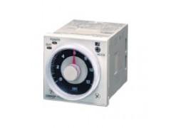 日本欧姆龙OMRON 固态定时器H3CR-A8-301