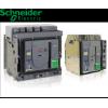 施耐德框架固定式断路器MVS06H3F50 MVS 5.0 电动储能标配装置800A正品