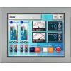 PFXGP4501TAA普洛菲斯Proface触摸屏GP-4501T10.4英寸
