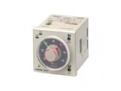 日本欧姆龙OMRON固态定时器H3CR-H8RL