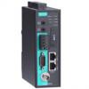 摩莎VPort 461A工业级视频服务器