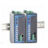 摩莎VPort 364A系列,工业级视频服务器