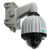 摩莎VPort 66-2MPIP摄像机