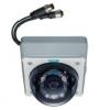 摩莎VPort P16-1MP-M12-IR IP摄像机