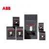 ABB Tmax塑壳断路器T1N160TMD160/1600FFC 3P