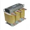 鹰峰输入电抗器AC L-0250-EISH-E56UC 110.0 kw