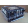 美国GERX3i系列PLC远程底板电源IC694PWR321