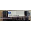 美国GERX3i系列通用底板电源IC695PSA040