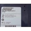 美国GERX3i系列PLC通用底板电源模块IC695PSD040