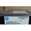 美国GERX3i系列PLC通用底板电源模块IC695PSA140