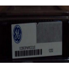 美国GE PLCRX3i系列扩展电源IC695PWR331