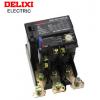 delixi德力西CDR2-105 57-82A热过载保护继电器