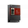 德力西变频器CDI-E180G0R75T2B 0.75KW 通用型DELIXI新款变频器