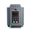 德力西CDRA093T4软启动器,93kwCDRA系列器通用型delixi电气