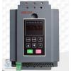 Delixi德力西CDRA-T6系列CDRA0450T6软起动器,额定功率450KW额定电流892A