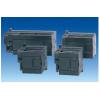 西门子PLC  6ES7231-7PB22-0XA8