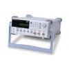 SFG-2110 10MHz DDS 函数信号发生器 (带计数器、扫频、AM/FM调变)