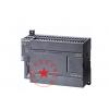西门子原装正品 6ES72141AD230XB8 CPU单元模块