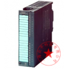 西门子原装正品 6ES73317KF020AB0 模拟量模块