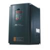森兰变频器 SB70G90T4 90KW 高性能矢量控制