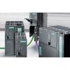 西门子 6GK7343-1EX30-0XE0 以太网数据通讯模块