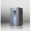 森兰变频器  HOPE800G55T4  55KW  高性能矢量控制变频器