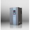 森兰变频器  HOPE800G90T4  90KW  高性能矢量控制变频器