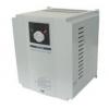 LS变频器 SV040iG5A-2 功率 4KW 输入3相220V/ 输出3相 0~220V