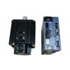富士Fuji伺服GYS751DC2-T2B电机0.4KW编码器17位INC
