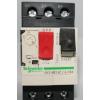 施耐德电动机断路器GV2ME06C 保证