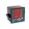 施耐德电力仪表METSEPM1200PM1000全部功能、Modbus/RS485通迅
