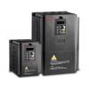 德力西110kw变频器CDI-E180G110T4/P132T4 ,,德力西代理,欢迎来电