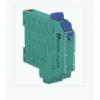 倍加福安全栅KFD2-STC4-EX1.2O现货特价促销,原装正品,假一罚十