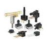 霍尼韦尔低压传感器 - HSCDAND001BASA3