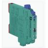 倍加福安全栅KCD2-STC-EX1