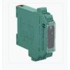 P+F安全栅KFD2-STC4-1.2O,欢迎来电咨询